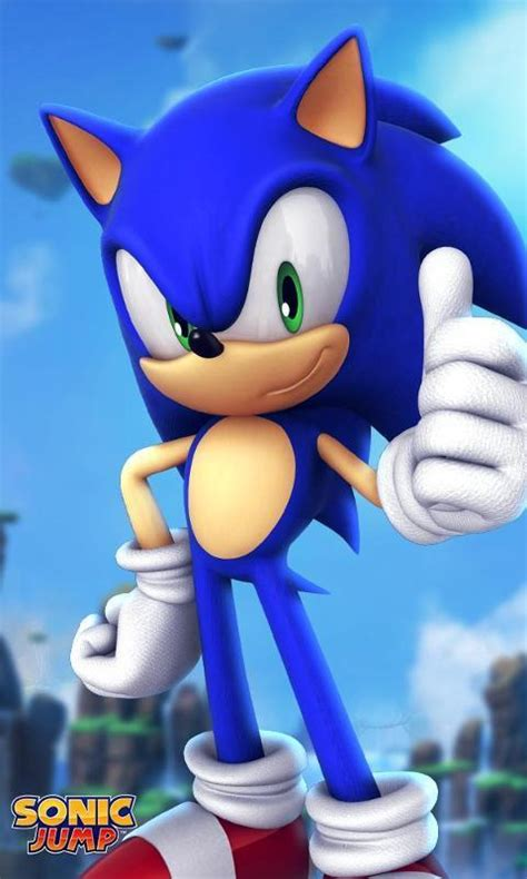 Free Free Sonic Wallpapers Apk Download For Android Getjar HD Wallpapers Download Free Images Wallpaper [1000image.com]