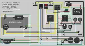 Download  Schwinn S180 Wiring Diagram At Marks Web Of