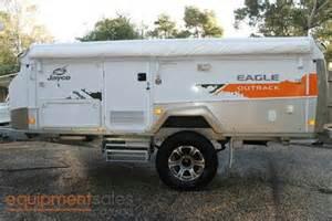Jayco For Sale Caravan Camping Sales - Part 436