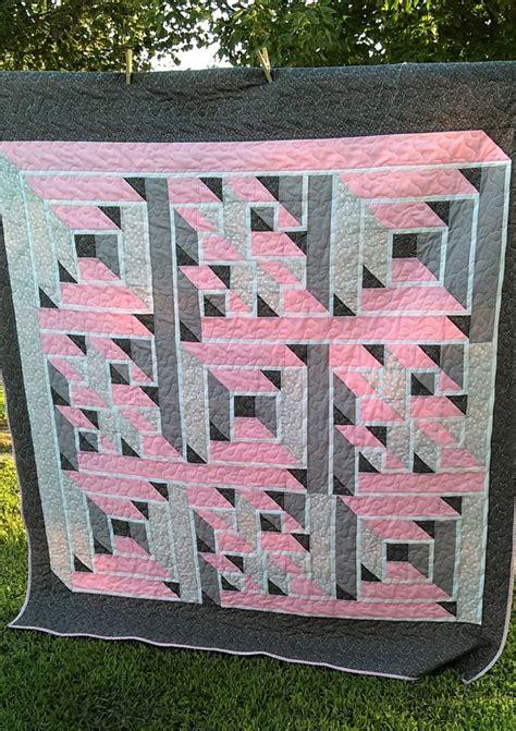 labyrinth quilt pattern free labyrinth quilt