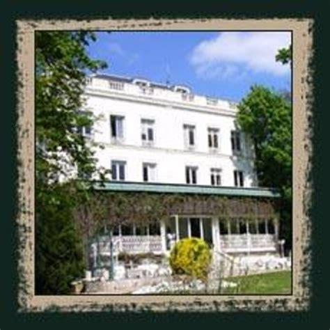 les jardins de la vieille fontaine maisons laffitte omd 246 om restauranger tripadvisor