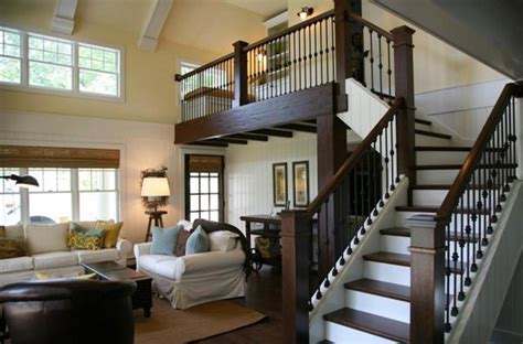 15 Residential Staircase Design Ideas  Home Design Lover