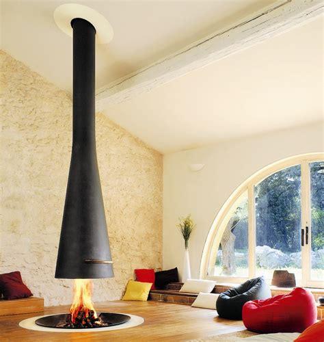 Kamin Im Garten Die Feuerschale by Offener Kamin Lagerfeuer Romantik F 252 Rs Wohnzimmer