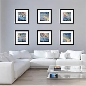 The, Best, Framed, Art, Prints, For, Living, Room