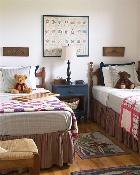 country boy bedroom ideas 209 best lakehouse bedroom images on bedrooms Country Boy Bedroom Ideas
