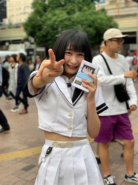 西村理香佳代子よりみち写真集裸 Rika Nishimura Nude1投稿画像