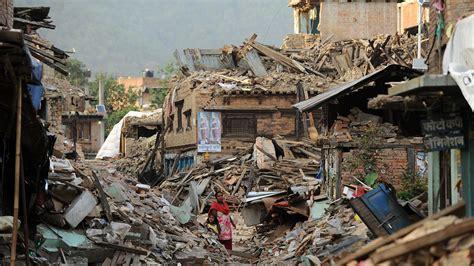 catastrophes naturelles une facture mondiale de 520