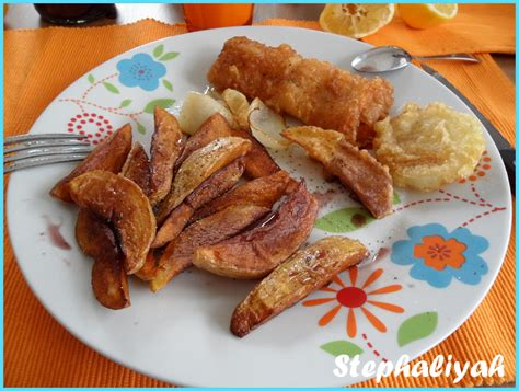 pate a fish and chips pate a frire pour fish and chips 28 images 17 meilleures id 233 es 224 propos de poisson