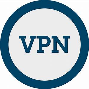 Why And How To Use A Vpn On Your Ios Device Or Mac