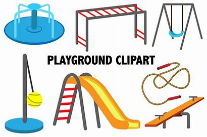 Playground Clipart Eyes Example Technical Designer Follow