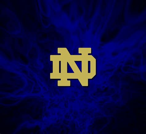 Notre Dame Background Notre Dame Wallpaper Iphone Gallery