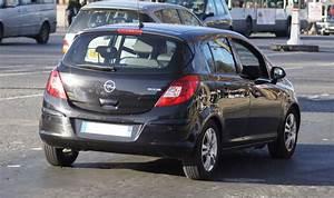 Opel Corsa Avis : essai 16 avis opel corsa 4 1 4 2006 2014 90 chevaux les performances la fiabilit la ~ Gottalentnigeria.com Avis de Voitures