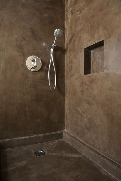 fugen  der dusche reinigen mit diesen mitteln ganz einfach