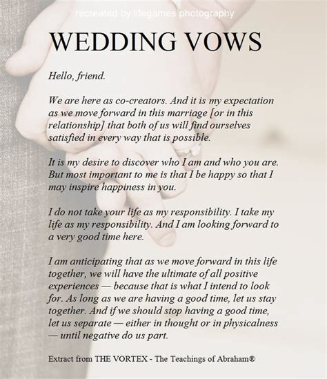 custom writing vows autravanastenerifeesxfccom