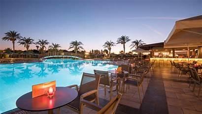 Resort Kos Horizon Mastichari Greece Lido Park
