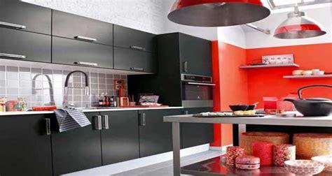 repeindre meuble cuisine en bois peinture pour meuble pour tout peindre sans poncer v33