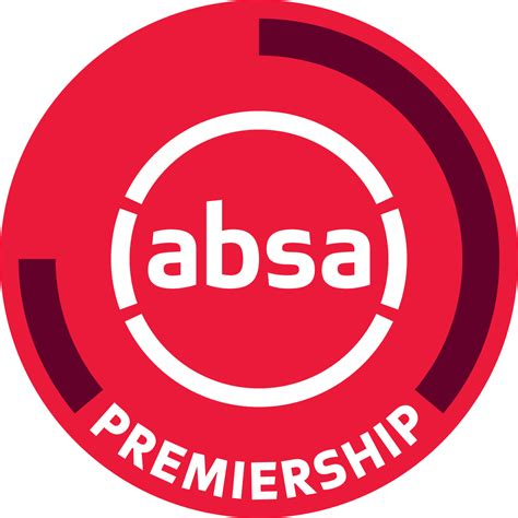 PSL looking for new headline sponsor as Absa ends 16-year ...