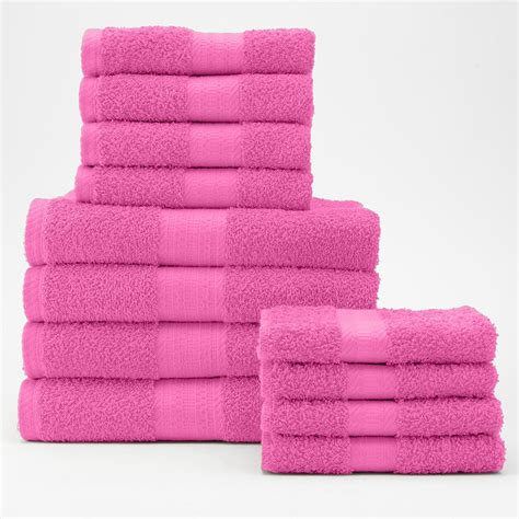 Kohls Bath Towel Sets by Kohls The Big One Bath Towels Only 2 99 Was 9 99