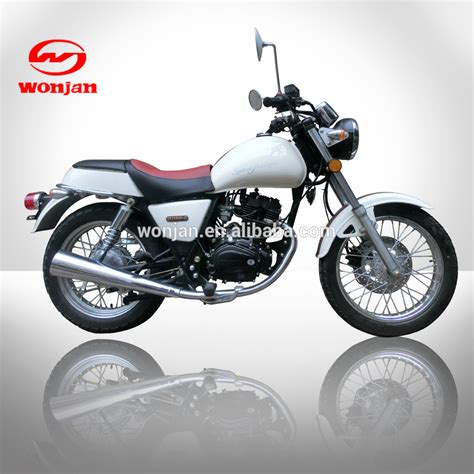 suzuki motorcycle 150cc 2015 motos 150cc suzuki engine chopper motorcycle cruiser