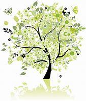 木 イラスト に対する画像結果