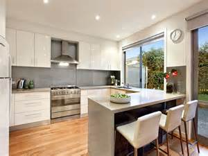 small u shaped kitchen ideas 25 best ideas about u shape kitchen on small i shaped kitchens i shaped kitchen