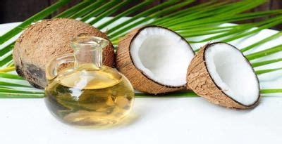 cara membuat minyak goreng kelapa distributor pusat jual