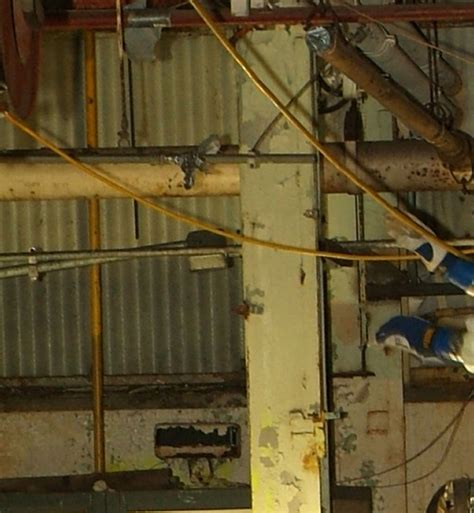 pin  pro asbestos removal melbourne  commercian