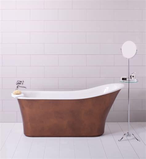 Bathroom Spa Tubs by Free Standing Spa Bathtubs Freestanding Tub Faucets
