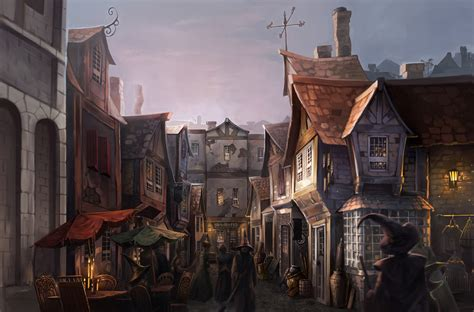 pottermore hd wallpapers background images wallpaper