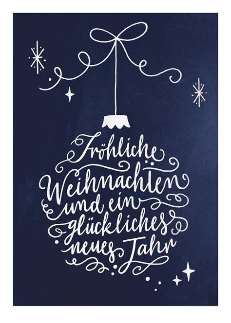 Kleiderschrank Mit Fächern by 1000 Ideen Zu Weihnachtskarten Auf