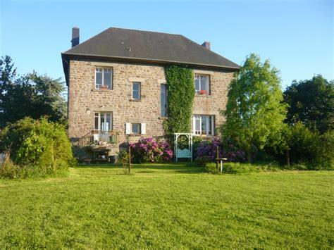 maison 224 vendre en basse normandie manche maupertuis maison de maitre 224 la cagne 6