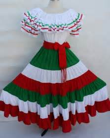my wedding dresses best 25 mexican dresses ideas on mexican