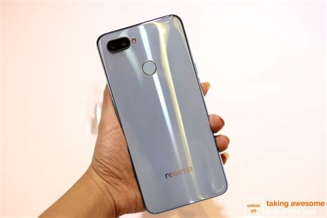 realme 2 pro review a worthy debut device unbox ph