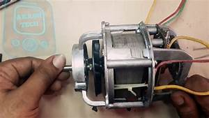 Mixers Grinders Motor Using Parts Full Details Or How To