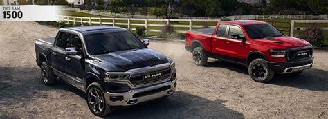 chrysler jeep dodge ram dealer car dealership