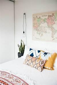 Kopfteil Für Bett : bett ohne kopfteil 33 beweise dass bettkopfteile nicht ~ Sanjose-hotels-ca.com Haus und Dekorationen