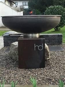 Grill Sauber Machen : outdoor kochstelle feuerschale grillring mein projekt 2016 seite 2 grillforum und bbq ~ Watch28wear.com Haus und Dekorationen