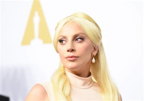 Lady Gaga Supports Kesha With A Heartfelt Tweet & Message ...