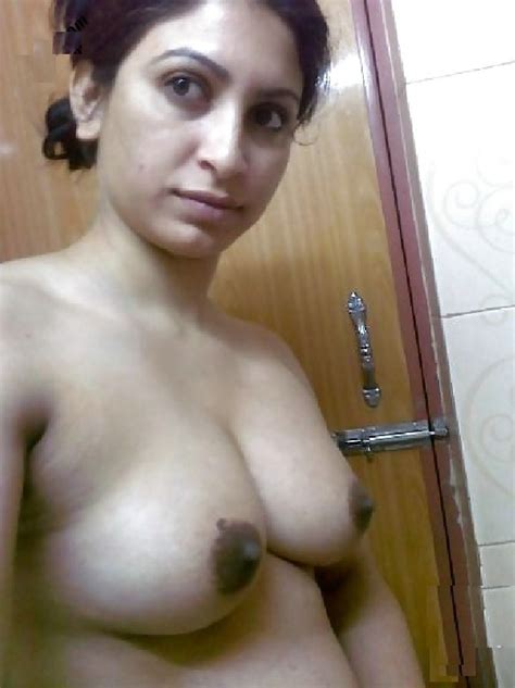Showing Media Posts For Indian Aunty Selfie Xxx Veu Xxx
