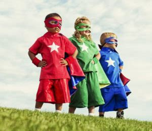 aldersgate weekday school preschool and afterschool 102 | preschool superheroes2 300x258