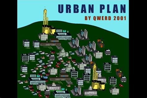 urban planning game life simulation games games loon