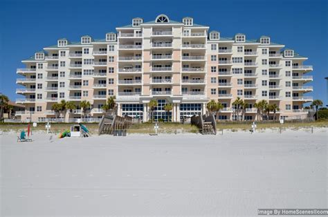 One Bedroom Condos In Destin Florida by One Bedroom Condos In Destin Fl Ciupa Biksemad