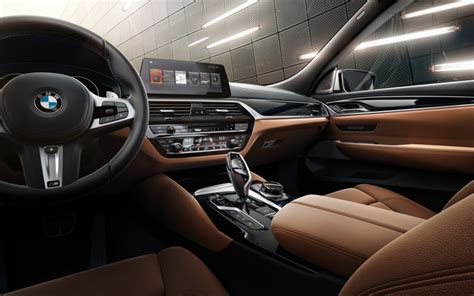 Bmw 6 Series Gt Wallpaper by Wallpapers Of The Bmw 6 Series Gran Turismo