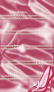 W.. ‿PHONE | Iphone wallpaper glitter, Bling wallpaper ...