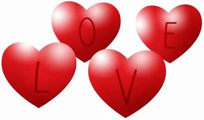 Clip Hearts Clipart Transparent Yopriceville Cliparts Pngimg