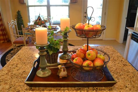kitchen table decorating ideas pictures kitchen chic table decorating ideas dining centerpiece