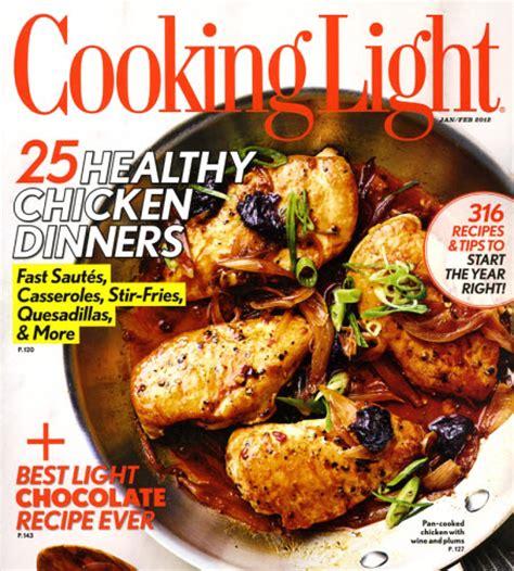 cuisine light cooking light magazine 2017 grasscloth wallpaper