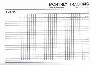 attendance sheet for students data entry clerk cover letter With tracking sheet template for teachers