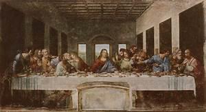 The Last Supper   VanGoYourself