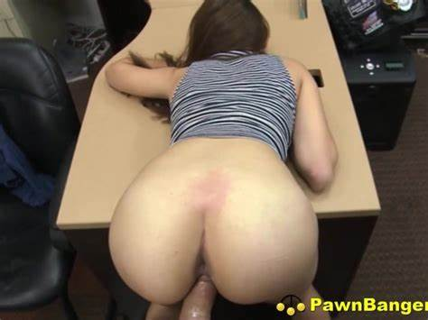 Brunette Tall Smooth Joi Short Redhead Lovely Naomi Alice Bent Over %26 Fuck In